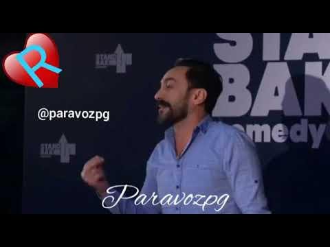 WhatsApp Status Üçün Video,Super,Maraqlı,Gülməli