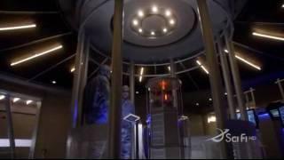 DJ MONOID - Time Displacement (EUREKA Video Edit).avi