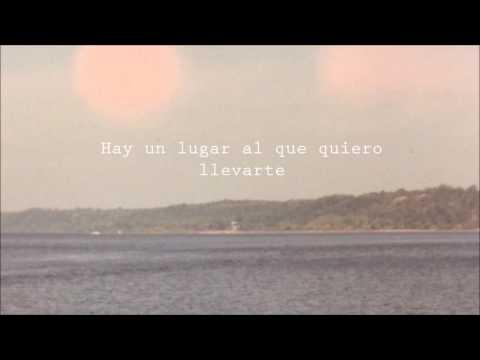 Beach House - Levitation (Letra en español)