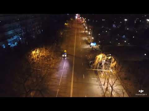 Караоке такси Алматы ( Karaoke taxi Almaty)