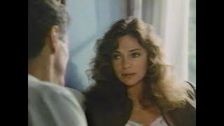 Su Amor Prohibido (1984) [Castellano]