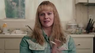 Порно на льду  Обзор фильма «Тоня против всех» с сексуальной Марго Робби в роли,