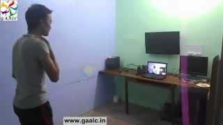 Hindi Bollywood dance songs training online trainers video Learn Hindi movie dance choreography