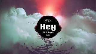 Hey - Fais ft. Afrojack | Tik Tok | 抖音 Douyin | Bài hát hot Tik Tok Trung Quốc.