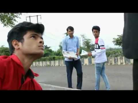 SANMAAN Short Film  Republic Day  Respect Nation Flag  Kunal Deshmukh