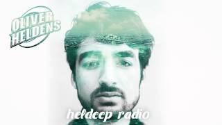 Oliver Heldens - Heldeep Radio #029