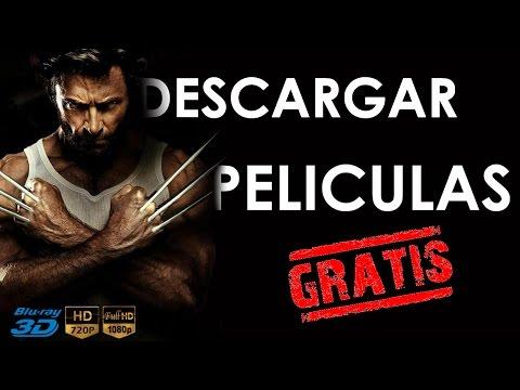 Descargar Películas Gratis [4K] [1080p] [720p] [3D] from YouTube · Duration:  14 minutes 49 seconds