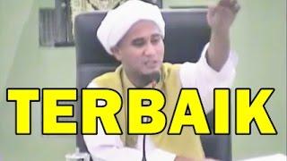 Ceramah TERBAIK Ustaz Syamsul Zaman @ Ustaz Budak ~ SPECIAL Bulan Oktober 2016 HD