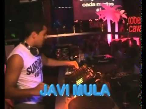 House music 2010 2011 mega house mix 2010 hot video for House music 2010