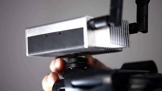 Best Wireless HDMI