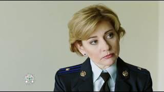 Против всех правил русское кино