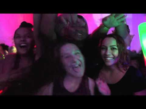 Maui Underground Events & Simply Soul Maui presents Teen Night Club