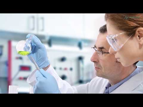 Top 10 Cancer Treatment Institute / Hospital / Medical Center (Part 2)