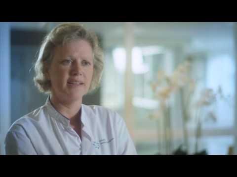 Huidkankercentrum Máxima Medisch Centrum