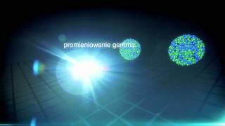 Rozszczepienie jądra atomu