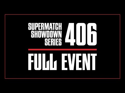 WAL 406 Full Event