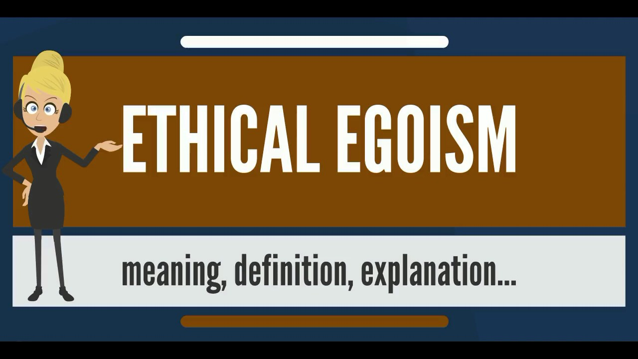 explain the ethical significance of the sermon essay Determining your true life values to discern and do the will of god and find lasting meaning in what i do they are as obvious as the ten commandments and the sermon on the mount with its eight magnificent beatitudes.
