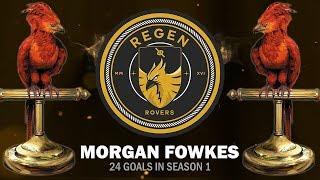 top 30 goals