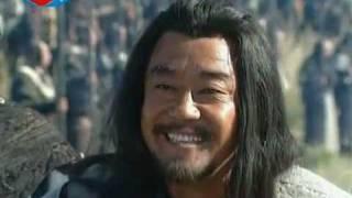Cengiz Han Dizisi 10.bölüm - 1. Kısım