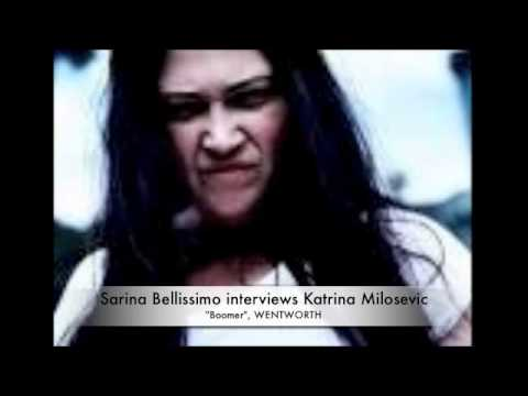 katrina milosevic twitterkatrina milosevic height, katrina milosevic biography, katrina milosevic age, katrina milosevic married, katrina milosevic wentworth, katrina milosevic interview, katrina milosevic instagram, katrina milosevic images, katrina milosevic winners and losers, katrina milosevic photos, katrina milosevic imdb, katrina milosevic date of birth, katrina milosevic nationality, katrina milosevic twitter