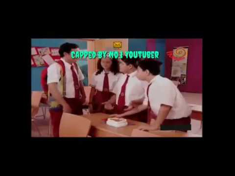 New Hero    Bhakti Hi Shakti Hai    Episode 34    Hindi    Full HD