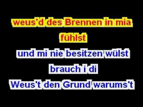 Karaoke-Bergwerk-D.flv