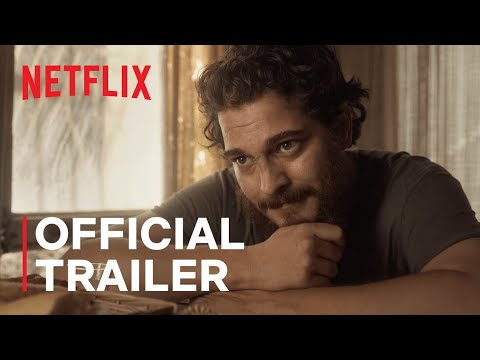 Paper Lives | Official Trailer | Netflix