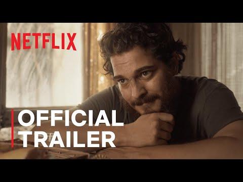 Paper Lives   Official Trailer   Netflix
