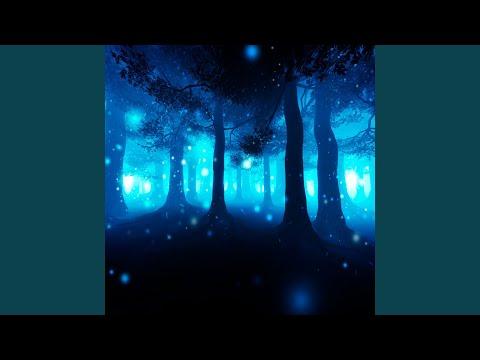 Adam Saunders & Mark Cousins - The Fairytale Princess mp3 ke stažení