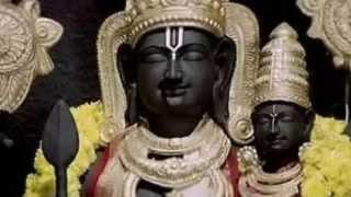 Rama kodhanda rama - Nithyasree mahadevan