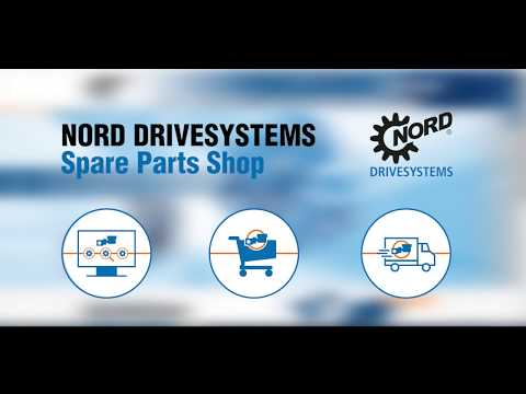 How to Properly Apply Flange Sealant | NORD DRIVESYSTEMS Group from YouTube · Duration:  2 minutes 35 seconds