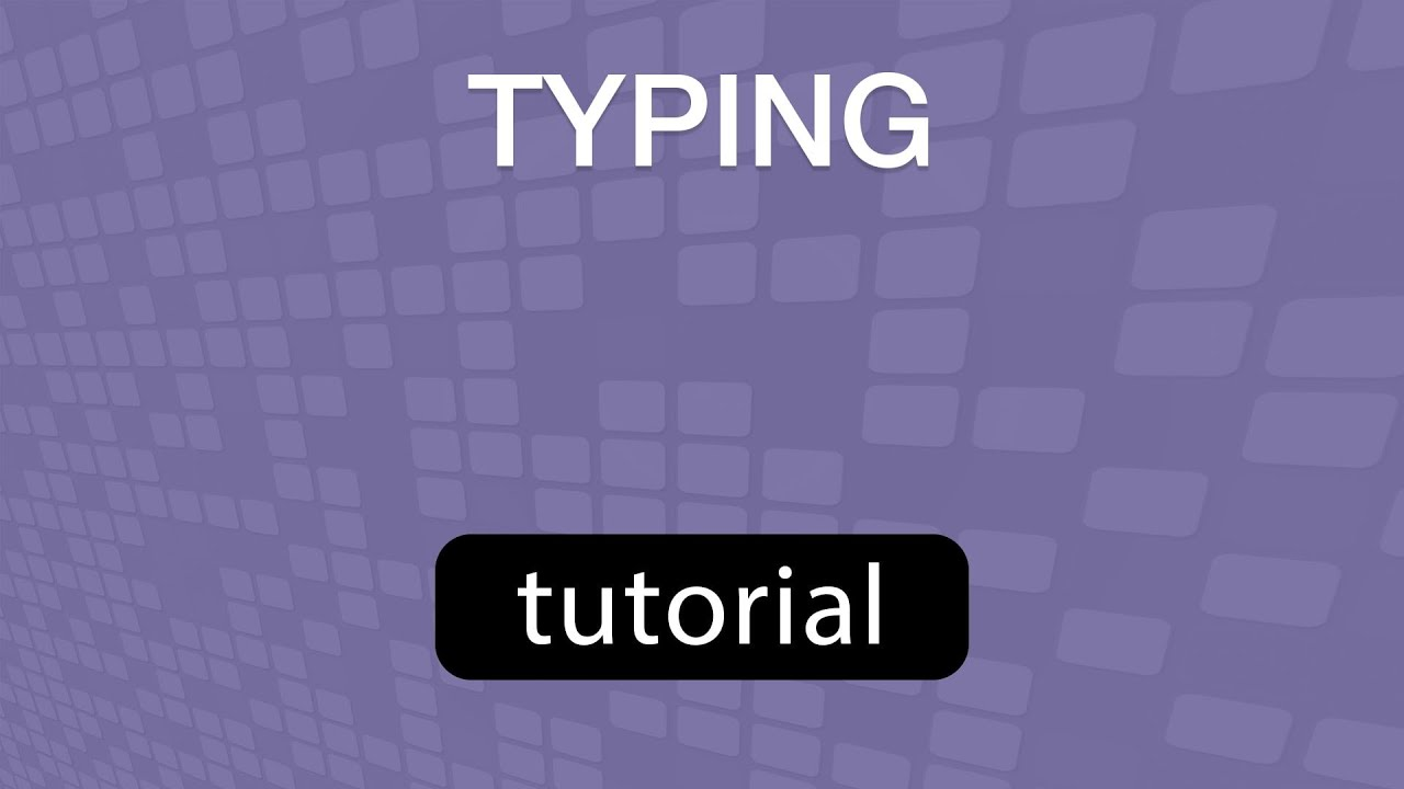 GoVenture Typing Keyboarding Game Tutorial Video, Fantasy Science Fiction Theme