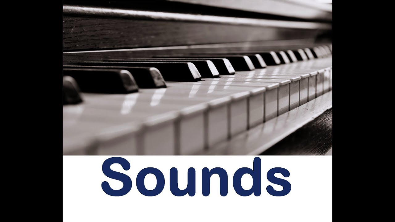 Grand Piano   Ableton