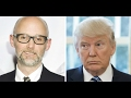 Will Moby Take Down Trump?