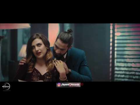 Door (Remix)   Kanwar Chahal   Himanshi khurana   Sanaa   Speed Punjab
