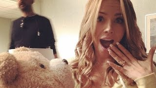 Ted 2 Ted And Tammy Hilarious Fight scene HD!
