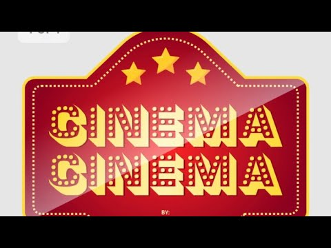 Rohit Taneja Director Roshan Taneja School Of Acting  - CINEMA CINEMA
