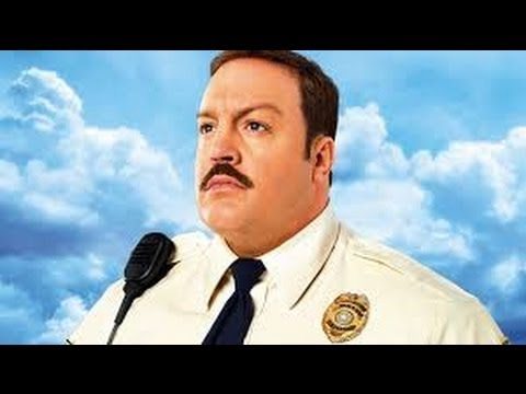 Image result for paul blart mall cop