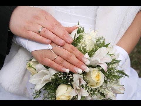 Gambar Nail Art Kuku Catik Untuk Wedding Youtube
