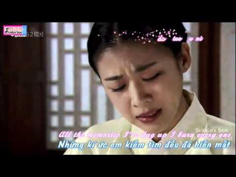 Sing-a-long_Bad Person MV HQ_Hwang Ji ni OST [ENGLISH lyric+KARAOKE] Veelsmade