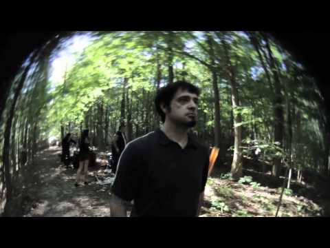 Ill Nino - Behind The Scenes AGAINST THE WALL Music Video