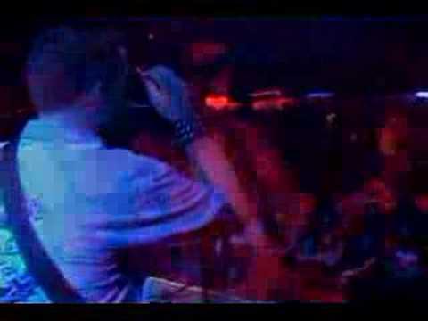 "Dead 50's ""Poopstache Video"" 2006"