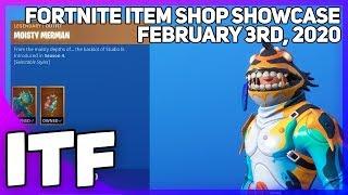 fortnite-item-shop-moisty-merman-is-back-february-3rd-2020-fortnite-battle-royale
