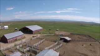 Ranch Land and Farm for Sale in Idaho 2016