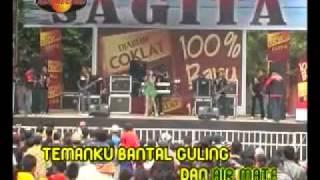 KOPLO SAGITA - NELONGSO`DIAN MARSHANDA - YouTube.flv