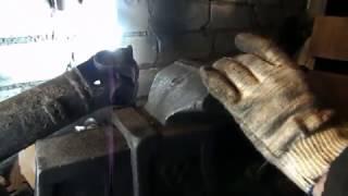 Great Wall Hover  Замена крестовин кардана. 大牆懸停