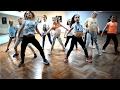 Ape Drums Ft Vybz Kartel Worl 39 Boss Choreo By Alina Ilyuchyk CREDO Belarus Grodno mp3
