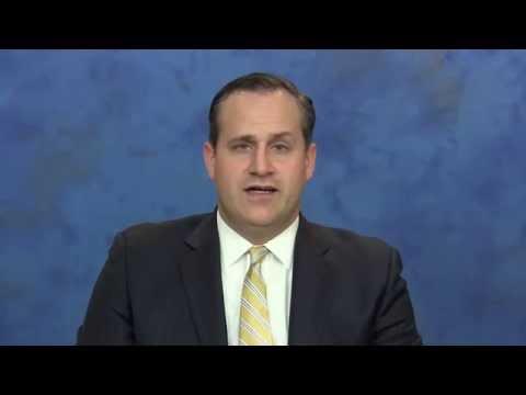 Joe DiPietro - Partnership | Family Law | Virginia | Washington DC