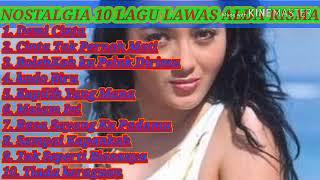 Download Nostalgia !!! Lagu 90an Alda Risma popular