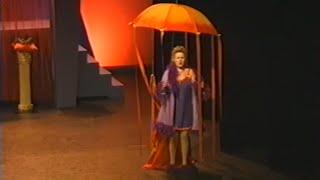 """""""Orphée aux Enfers"""" d'Offenbach """"Airs, Duos et Ensemble d' Eurydice"""""""